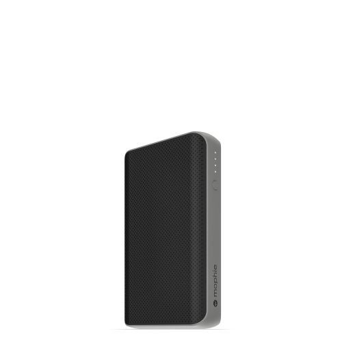 Mophie PowerStation PD 10050 Portable Charger