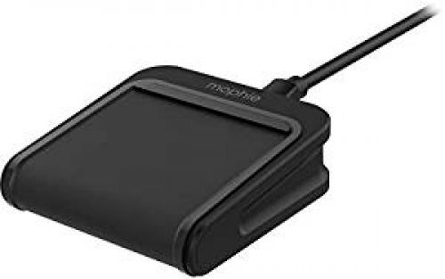 Mophie Wireless Mini Charge Stream Pad