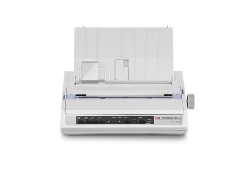 OKI ML280 ECO Dot Matrix Printer PAR