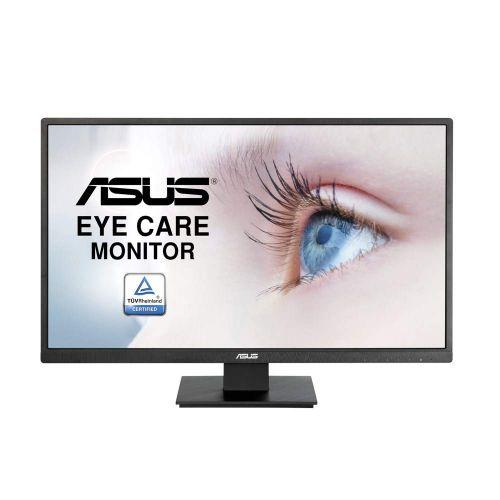 Asus VA279HAE 27in FHD VGA HDMI Monitor