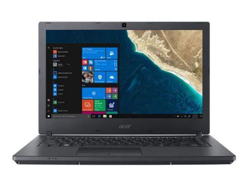 Acer P2410 14in i5 8GB TravelMate