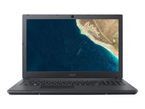 Acer P2510 15.6in i5 8GB 1TB TravelMate
