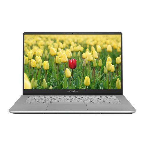Asus VivoBook 14in 8GB 512GB
