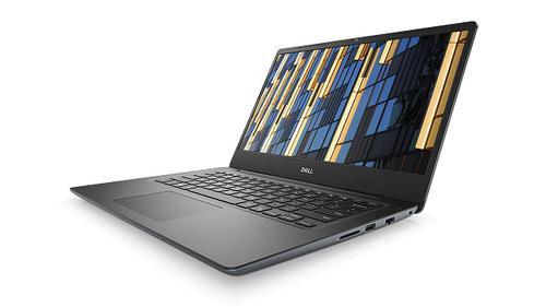 Dell Vostro 5481 14in i5 8GB Notebook