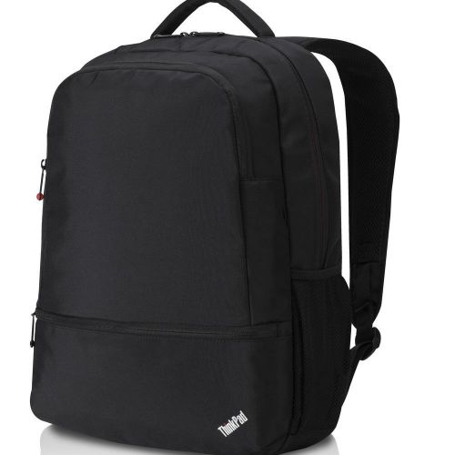 Lenovo ThinkPad Essential 15.6in BackPack