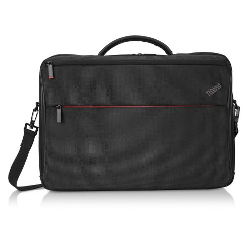 Lenovo ThinkPad 15.6in Pro Slim Topload Case