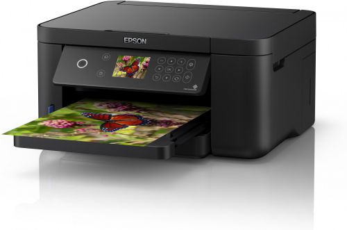 Epson Expression Home XP5100