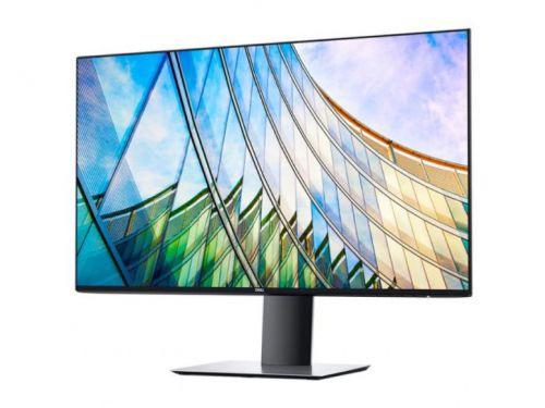 Dell U2719D 27in HDMI LED Monitor