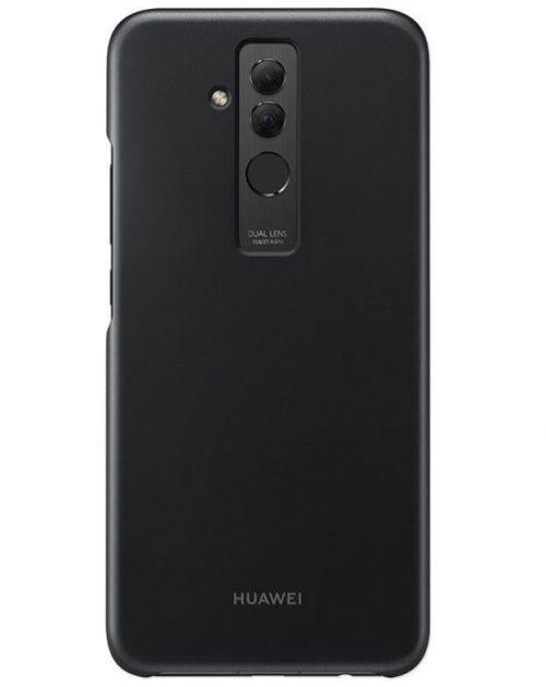 Huawei Mate 20 Lite PU case