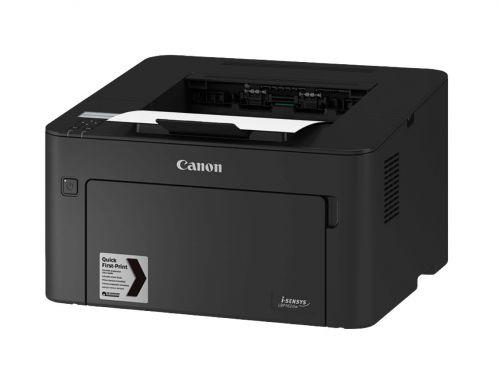 Canon iSENSYS LBP162dw Laser Printer