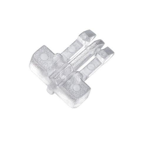 Plantronics Modular Lock Qty 25
