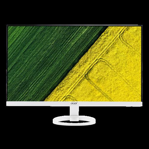 Acer RC271Usmipuzx 27in WQHD Monitor