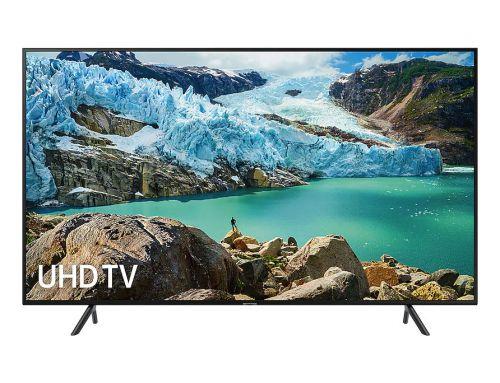 Image for Samsung RU7100 43in 4K Smart UHD TV