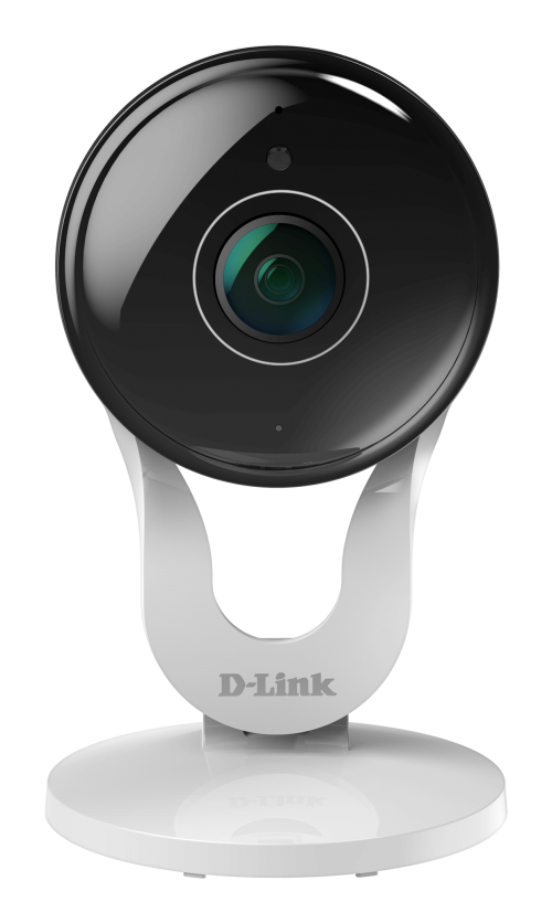 D Link mydlink Full HD indoor Camera