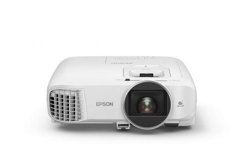 Epson EH TW5600 Home Cinema Projector