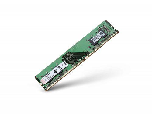 Kingston 4GB 2400MHz DDR4 Non ECC CL17