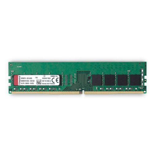 8GB 2400MHz DDR4 Non ECC CL17
