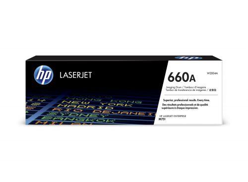 HP W2004A 660A DRUM UNIT 65K