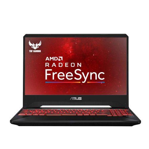 Asus TUF FX505 DY 5 3550H 8GB 1TB Laptop