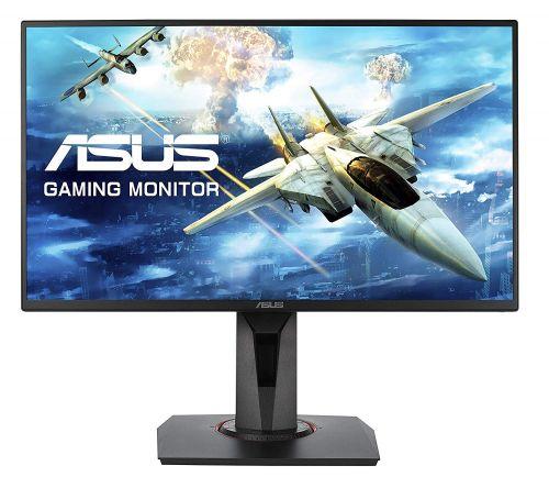 Asus VG258QR 24.5in FHD Fsync Monitor