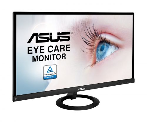 Asus VX279C 27in LED Gaming Monitor