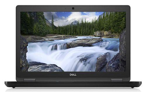 Dell Vostro 3580 15.6in i3 8GB Notebook