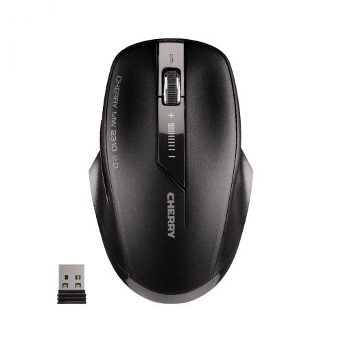 Cherry MW 2310 2.0 Wireless Mouse