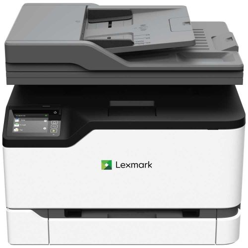 Lexmark MC3226adwe Multifunction Printer