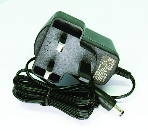 Sharp AC Power Adapter for Sharp Printing Calculators