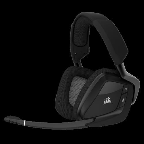 Corsair Gaming VOID PRO RGB Wireless Headset