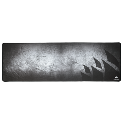 Corsair MM300 Anti Fray Cloth Gaming Mouse Mat