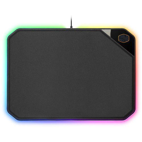 Cooler Master MP860 RGB Gaming Mouse Pad