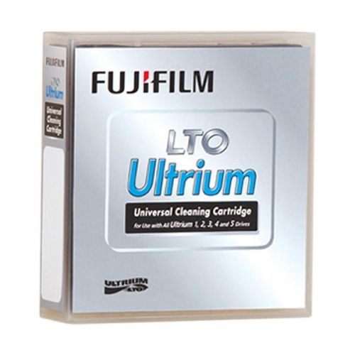 Fujifilm 42965 LTO Cleaning Tape
