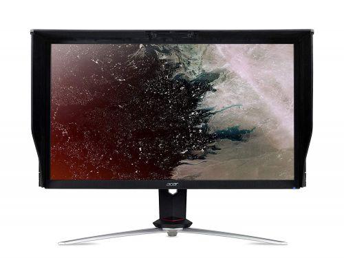 Acer Nitro XV273KP 27in IPS 4K 120HZ Monitor