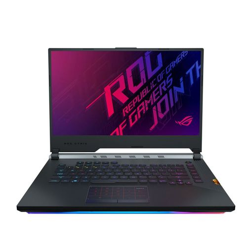 Asus ROG Strix 15.6in i9 32GB 1TB Notebook