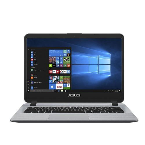 Asus R410UA 14in i5 8GB 256GB Notebook