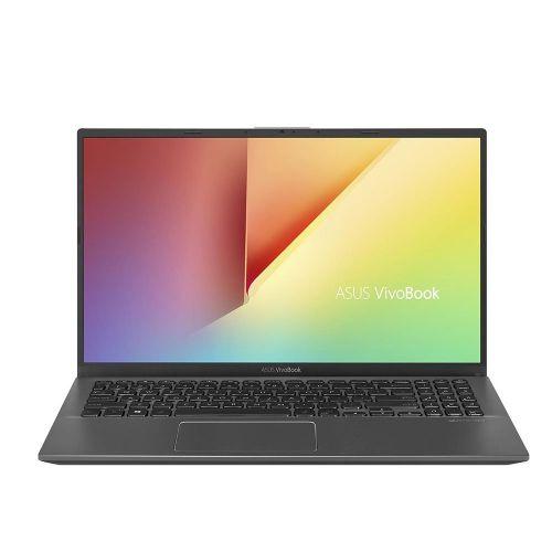 Asus Vivobook X512UA 15.6in i3 4GB 256GB Grey