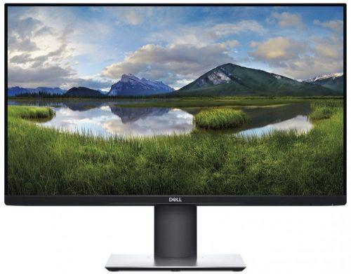 Dell U2419HC 23.8in IPS HDMI DP USB USBC