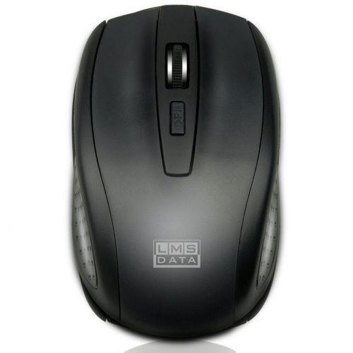 Dynamode LMS Data 1000dpi Optical Wireless Mouse