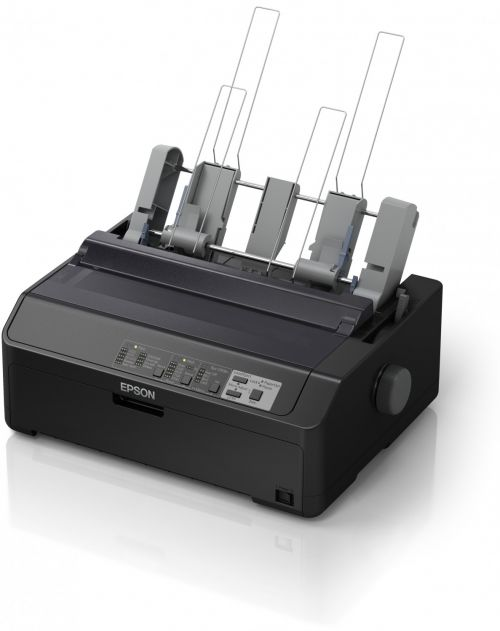 Epson LQ 59011 Mono Dot Matrix Printer