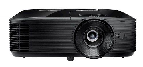 Optoma W334 WXGA 3400 Lumens Projector