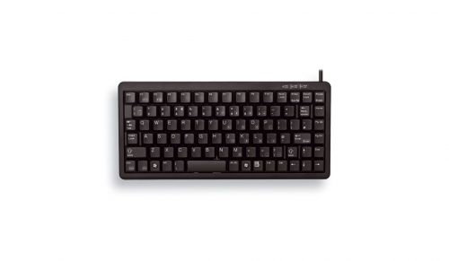 Cherry G84 4100 Compact Keyboard