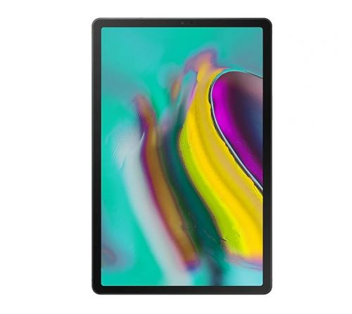 Samsung Tab S5e 10.5in 64GB WiFi Silver