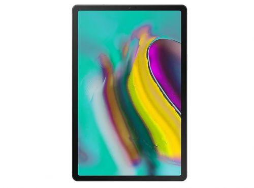 Samsung Tab S5e 10.5in 64GB LTE Silver