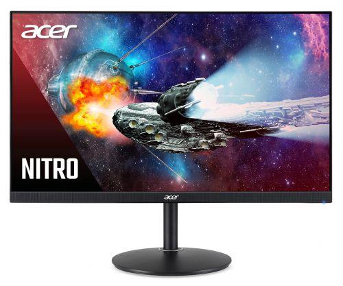 Acer Nitro XF252QX 24.5in FHD LED Monitor