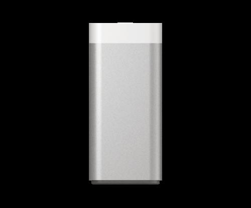 Buffalo 1TB DriveStation Mini Thunderbolt SSD