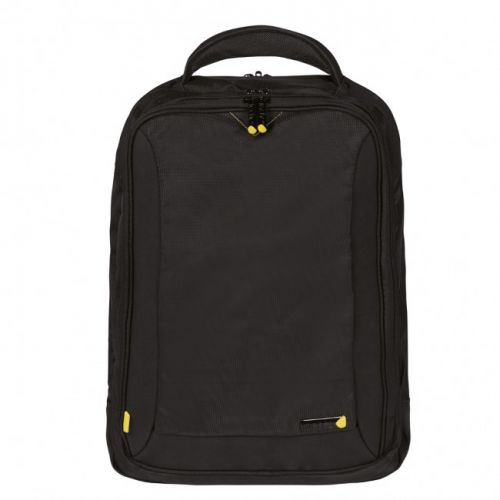 Tech Air 15.6in Classic Backpack