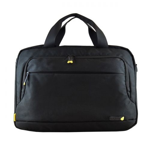 Tech Air Eco 15.6in Shoulder Bag