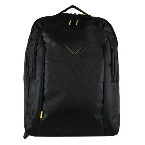 Tech Air 15.6inch Notebook Backpack