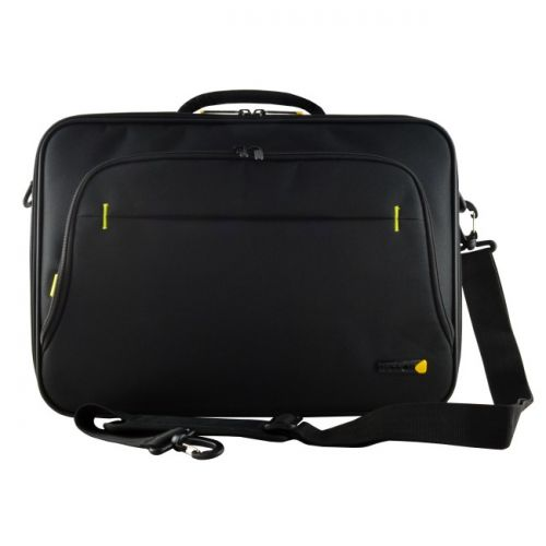 Tech Air Classic Briefcase 18.4 inch Laptops